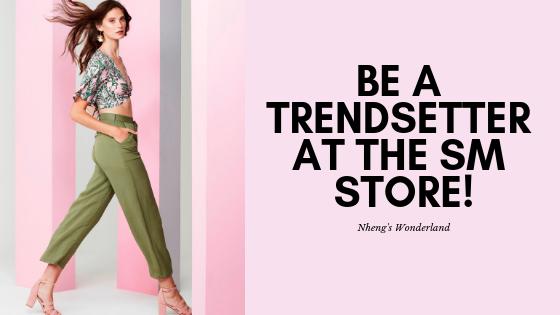 trendsetter-sm-store