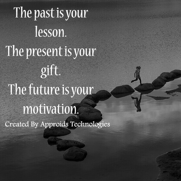 Best Motivational Quotes For Images Whatsapp Status In English 2019