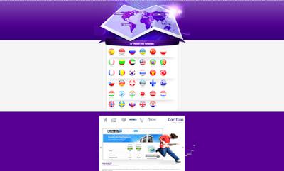 Panduan Pemula Cara Membuat Website Gratis Free Webhosting