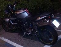 Polizza Rc moto di Italiana Assicurazioni: In Prima Classe Moto