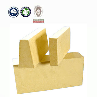 Silica Brick-changxing refractory