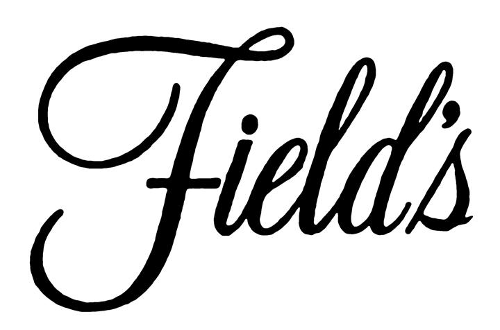Roseglennorthdakota / Try These Fnaf X Reader Lemon German