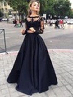 http://uk.millybridal.org/product/scoop-neck-black-tulle-elastic-woven-satin-appliques-lace-long-sleeve-two-piece-prom-dress-ukm020102335-19510.html?utm_source=post&utm_medium=1425&utm_campaign=cognitio_melphicta