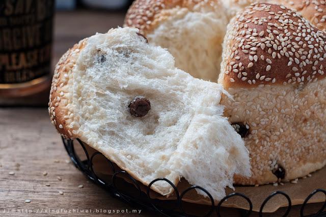 nice kitchen tables cabinet plans 爱厨房的幸福之味: 安慕希葡萄干芝麻面包