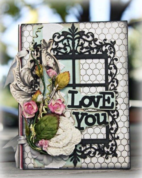 Grey Album Cardboard Art Paper Texture Bright Rough: Scrap Matrix: March 2011