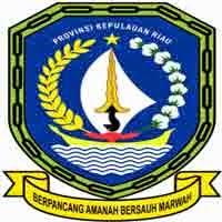 Gambar untuk Pengumuman Hasil Seleksi Administrasi CPNS 2014 Provinsi Kepulauan Riau