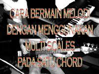 Kursus Les Gitar, Piano Keyboard, Bass, Drum Murah Berkualitas Pro Di Jakarta