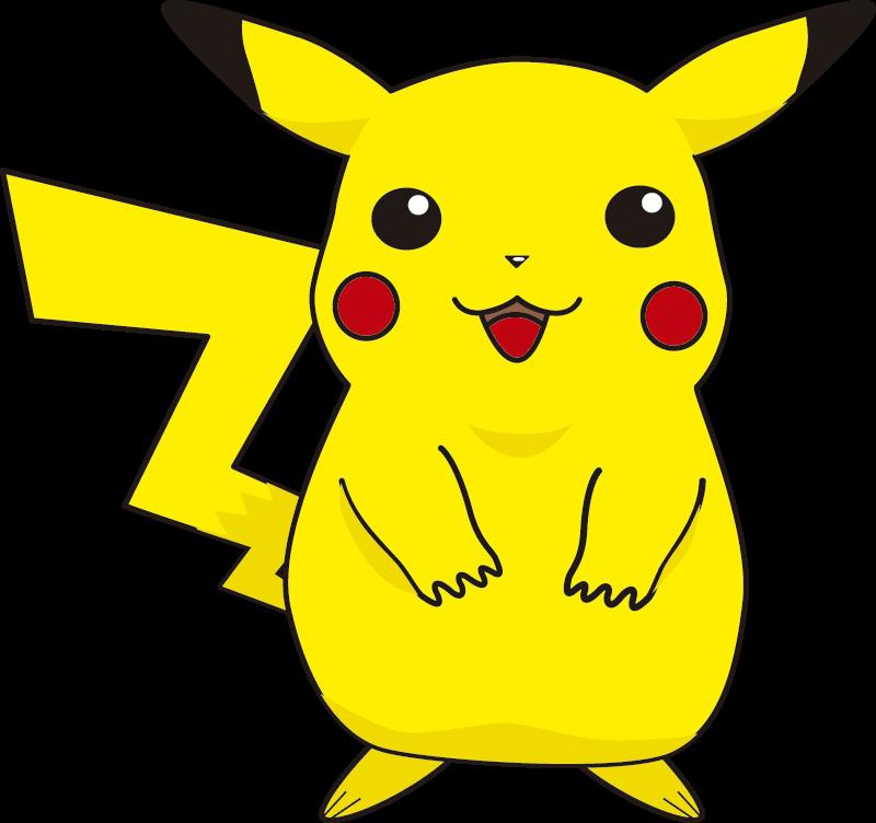 Imagens PNG fundo transparente pokemon | Imagens para ...