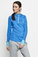 bluza-de-firma-din-oferta-answear-10
