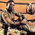 May 30: Why Biafrans Must Remember Legend Boxer, Dick Tiger Ihetu