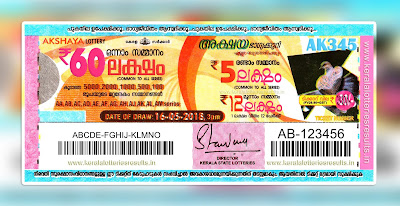 KeralaLotteriesResults.in, akshaya today result : 16-5-2018 Akshaya lottery ak-345, kerala lottery result 16-05-2018, akshaya lottery results, kerala lottery result today akshaya, akshaya lottery result, kerala lottery result akshaya today, kerala lottery akshaya today result, akshaya kerala lottery result, akshaya lottery ak.345 results 16-5-2018, akshaya lottery ak 345, live akshaya lottery ak-345, akshaya lottery, kerala lottery today result akshaya, akshaya lottery (ak-345) 16/05/2018, today akshaya lottery result, akshaya lottery today result, akshaya lottery results today, today kerala lottery result akshaya, kerala lottery results today akshaya 16 5 18, akshaya lottery today, today lottery result akshaya 16-5-18, akshaya lottery result today 16.5.2018, kerala lottery result live, kerala lottery bumper result, kerala lottery result yesterday, kerala lottery result today, kerala online lottery results, kerala lottery draw, kerala lottery results, kerala state lottery today, kerala lottare, kerala lottery result, lottery today, kerala lottery today draw result, kerala lottery online purchase, kerala lottery, kl result,  yesterday lottery results, lotteries results, keralalotteries, kerala lottery, keralalotteryresult, kerala lottery result, kerala lottery result live, kerala lottery today, kerala lottery result today, kerala lottery results today, today kerala lottery result, kerala lottery ticket pictures, kerala samsthana bhagyakuri
