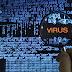 أسوأ 5 فيروسات منتشرة على الإنترنت
