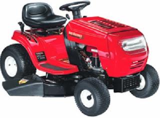 Mesin Pemotong Rumput, Harga Mesin Pemotong Rumput, Maxtron (BG328), SPD TLM-18, Lawn Mower Mobil MTD,