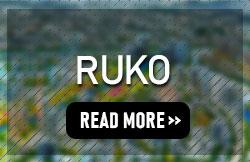 https://www.sedayuindocity.com/p/ruko-pik-2-riverview-shophouse.html