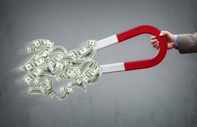 abundancia-leydeatraccion-dinero