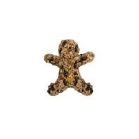 http://www.petsathome.com/shop/en/pets/small-pet/small-pet/hamster/pets-at-home-seed-gingerbread-man
