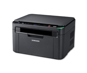 Samsung SCX-3205W Driver Download for Windows