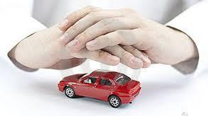 6 Smart Tips In Choosing Car Insurance