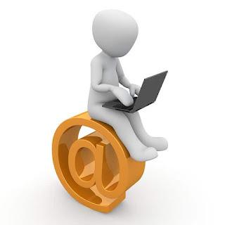 Panduan membuat akun gmail secara cepat