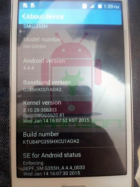 Flash Samsung Galaxy Core 2 MT6572__Samsung__SM-G355H__Samsung_SM-G355H__4.4.2__ALPS.KK1.MP7.V1