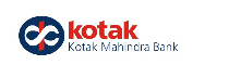 Kotak Mahindra Bank launches DigiLocker on Government of India's platform
