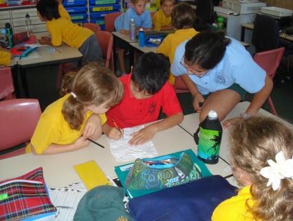 Pengertian Model Pembelajaran Kooperatif