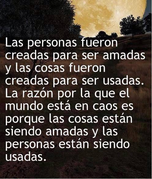 Imagenes Y Frases Facebook Frases De Celos Para Facebook