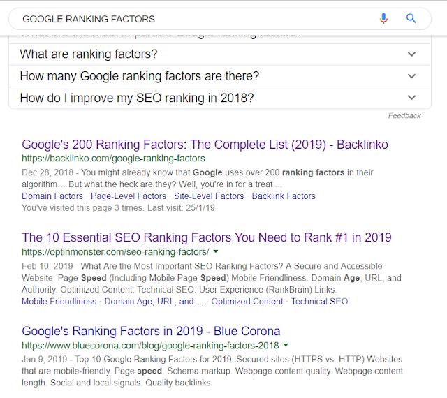 Sourajit Saha On Google 2