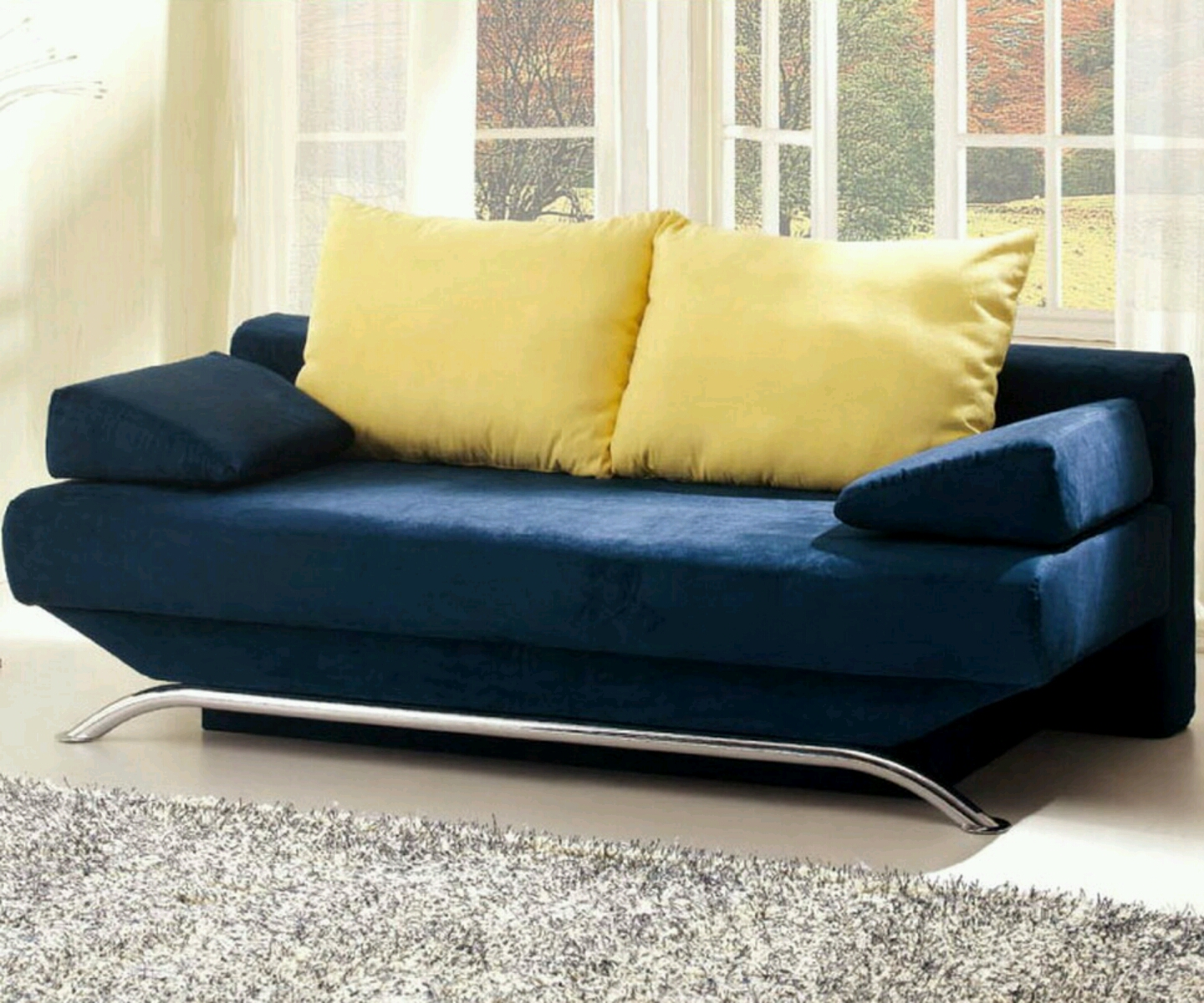 Beautiful Sofas Modern Furniture Beautiful Antique Sofa Designs