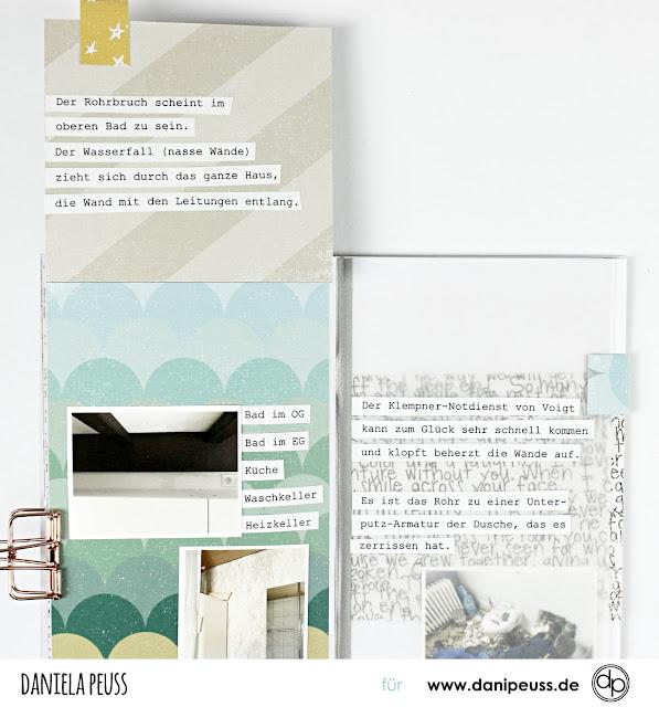 https://danipeuss.blogspot.com/2018/03/album-mit-dem-memory-notebook-kit-marz.html