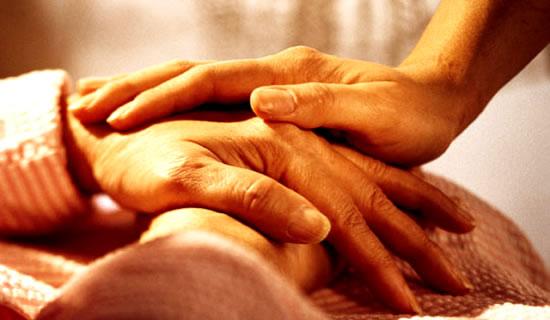 KISAH INSPIRATIF Suami Istri yang Menyentuh sekali, Baca kalau berani!