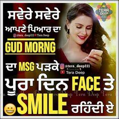 100+ Latest Punjabi Status Images Download For Whatsapp (2019