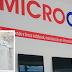 Cruz das Almas: Dupla armada assalta loja de informática no centro comercial