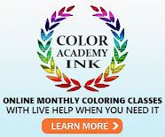 Color Academy Ink