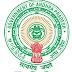 DSC 2019-18,17 MODEL PAPAES English,Hindi,Telugu,Social Studies,Maths,Biology ,School Assistant ,Secondary Grade Teachers- SGT, Syllabus,Meterial