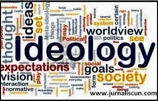 Ideologi Partai