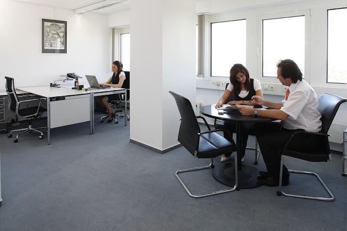 Cómo aumentar la productividad de los empleados y hacer que vendas más