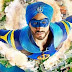 A Flying Jatt 11th Day Second Weekend Box Office Collection: Poor
