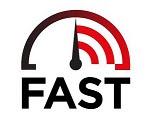 App Netflix FAST