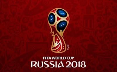 Jadwal Lengkap Pertandingan Fase Grup Piala Dunia 2018 Di Rusia