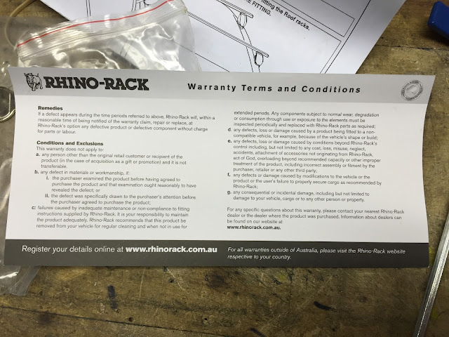 http://www.rhinorack.ca/en-ca/warranty/warranty-registration
