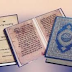 Beberapa Isi Kandungan Taurat dan Injil Yang Asli Menurut Al-Quran