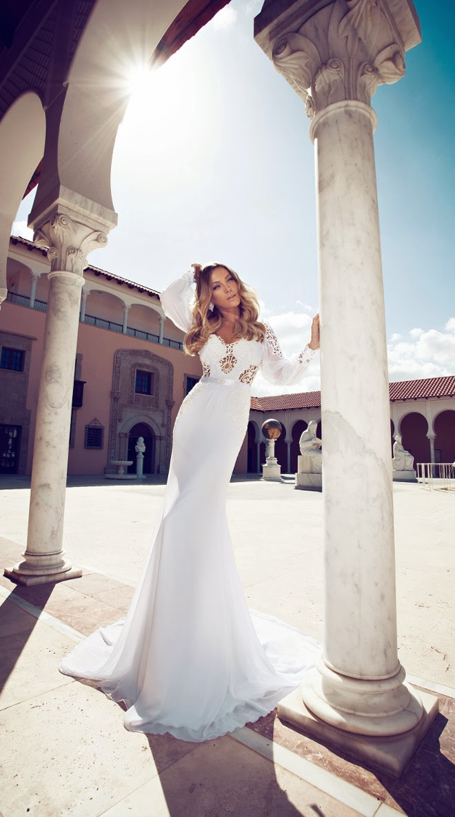Backless Wedding Dresses For Sale 24 Fabulous