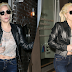 FOTOS HQ: Lady Gaga saliendo de estudio de grabación en New York - 22/11/16
