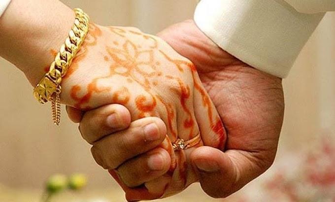 हिन्दू-मुस्लिम शादी का सुप्रीम कोर्ट में अहम केस...खुशदीप