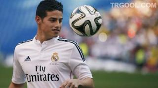 Kesintisiz Futbol Yayini Evinize Kadar Geliyor