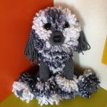 http://www.ravelry.com/patterns/library/loopy-cuddly-puppy
