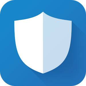 CM Security AppLock AntiVirus APK Latest Version Android App