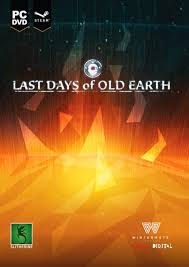 Last Days of Old Earth Download