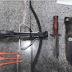 Professor armado com facão e besta invade Secretaria de Educação do DF